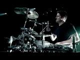 Nickelback-Id Come For You (Клип)