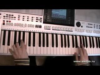 Alexandra Stan - �r Saxobeat ���� �� �����������