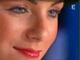 Лена Катина-Югославия