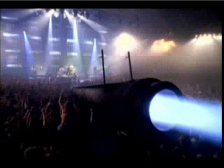 AC DC - Big Gun